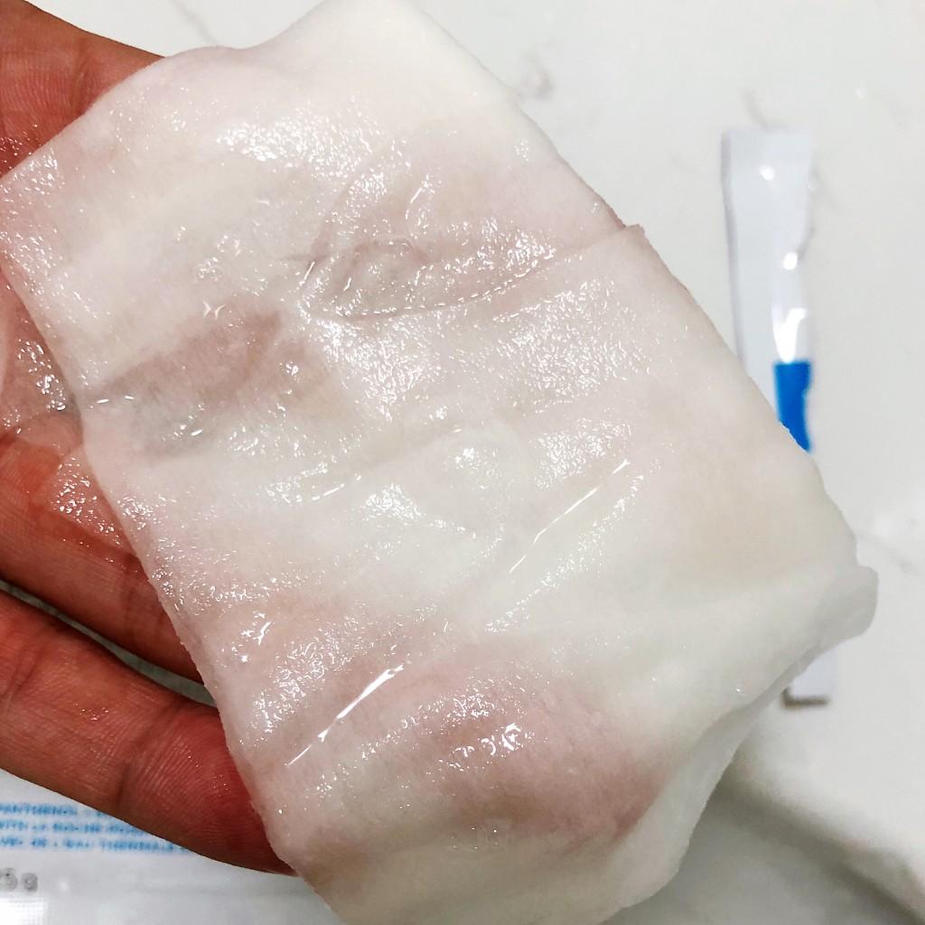 理肤泉B5系列添新丁,这款面膜已被抢空-面膜岛官网